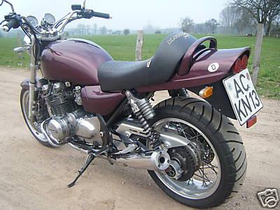 Zephyr 750