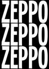 Zeppografie