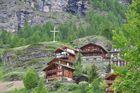 Zermatt/Schweiz
