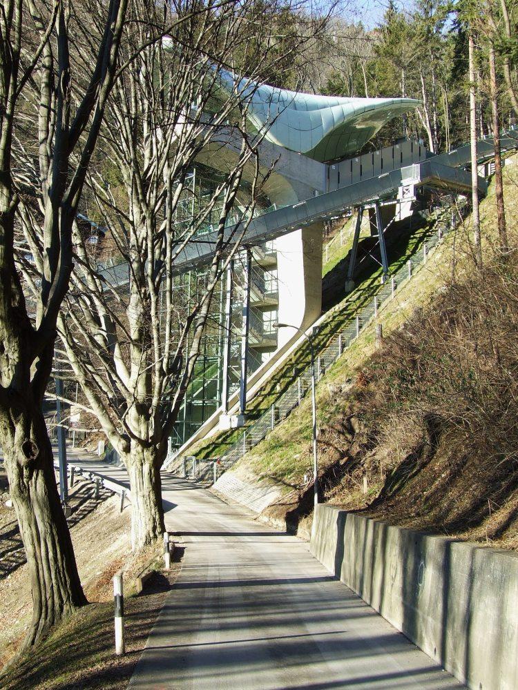 Z.H.| Alpinharfe