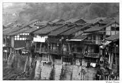 ZhongShan - SanHeChang