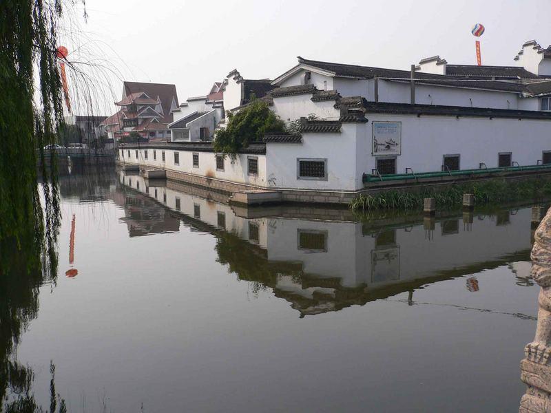 Zhouzhouang