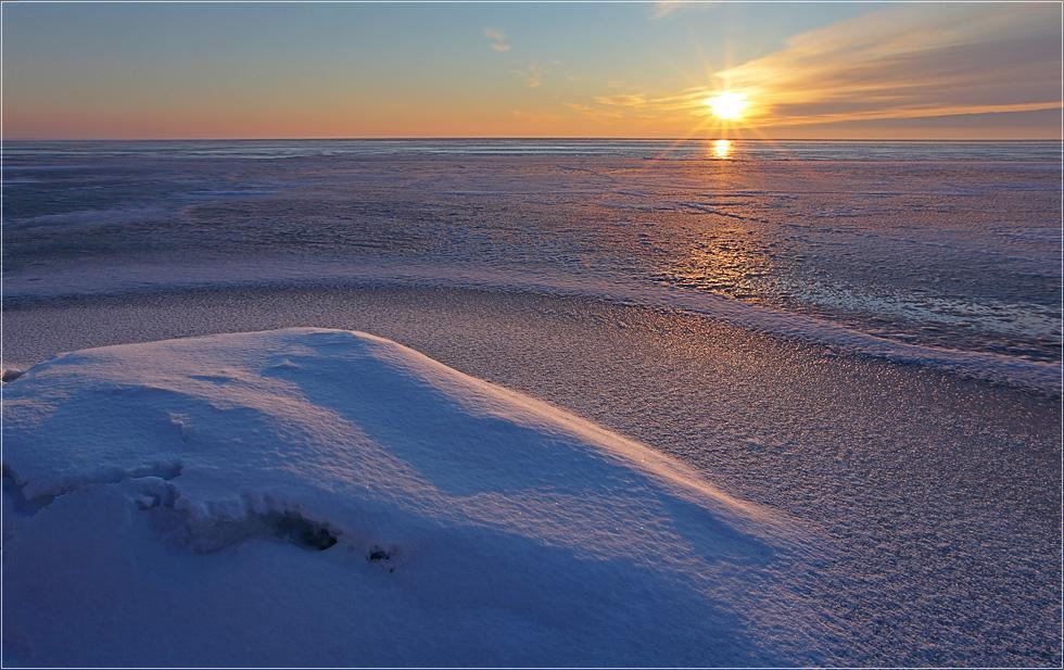 Zickersche Arktis