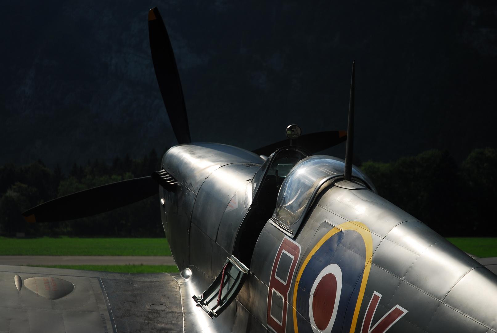 zigermeet13_spitfire
