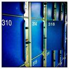 Zimmer 318..