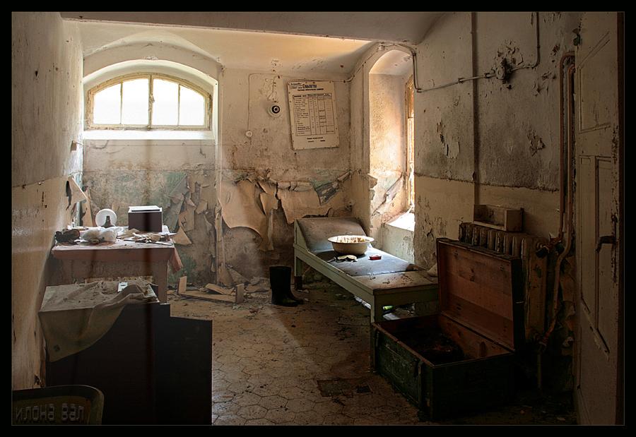 Zimmer im souterrain foto bild deutschland europe brandenburg bilder auf fotocommunity - Was ist souterrain ...