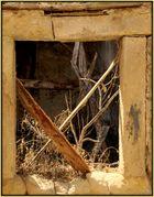 Zimmer mit Aussicht - Karousades - 017