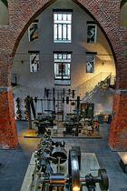 Zinkhütter Hof