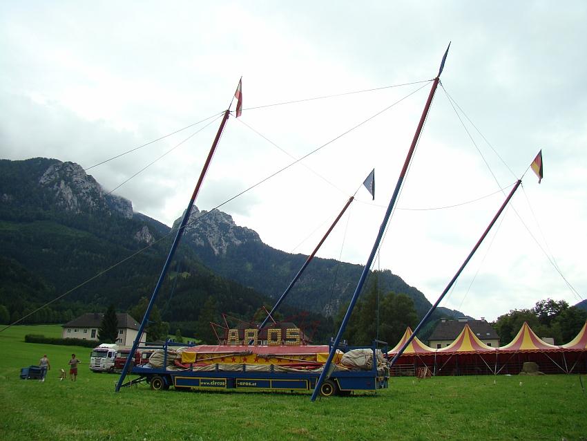 Zirkus [1]