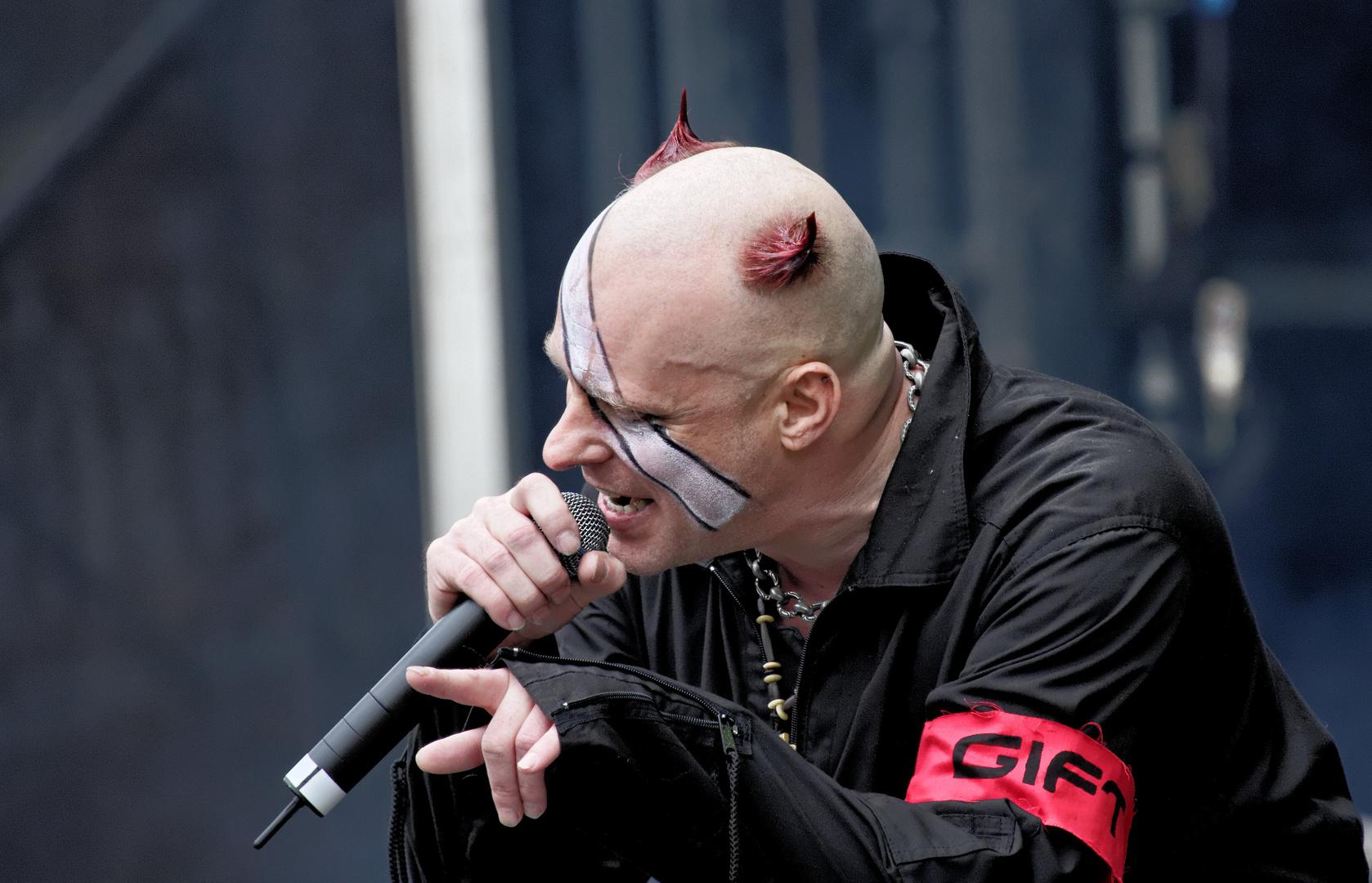 Zita Rock - Tag 2 - Teufel 7
