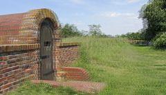 Zitadelle Spandau 1 (3D)