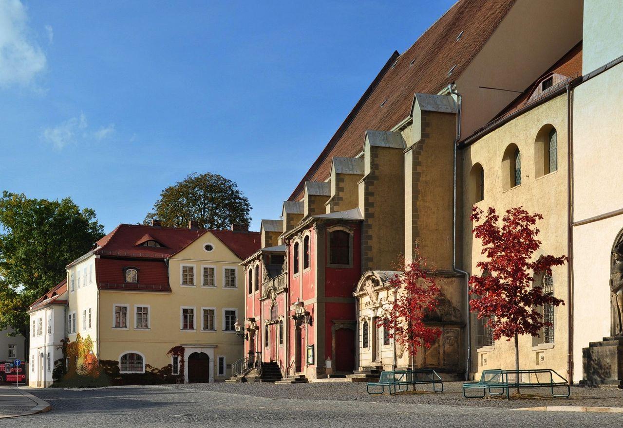 Zittauer Museen