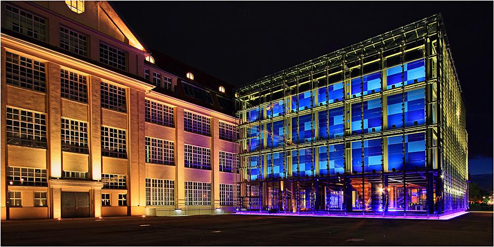 ZKM Karlsruhe (IV)
