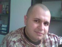 Zlatko Dimitrov