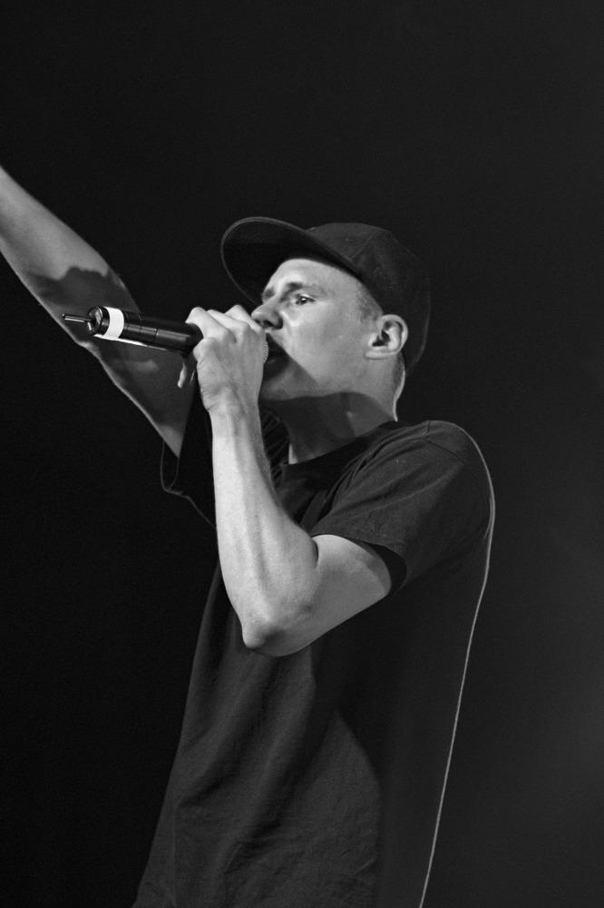 ZMF - HipHop #2