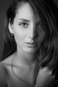 Zoe Hemmingway
