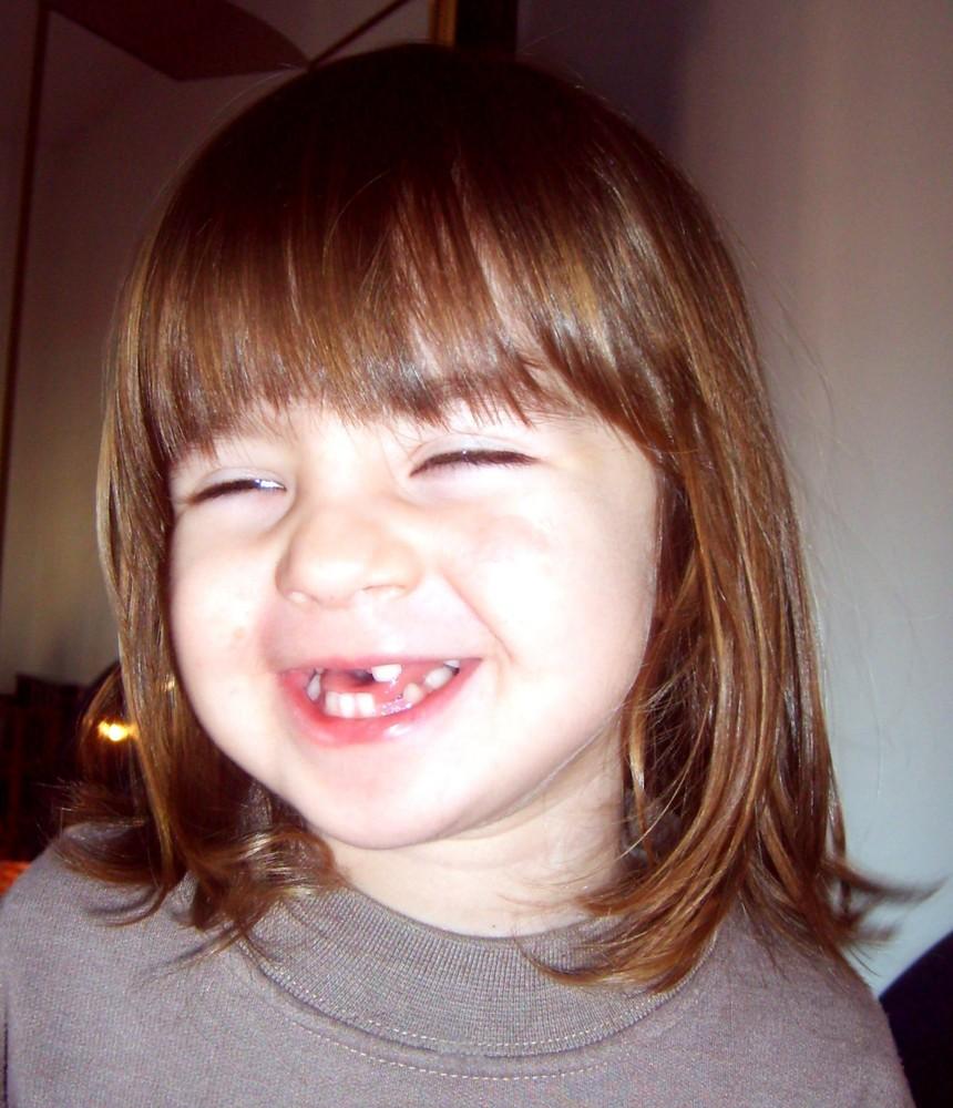 ~~~*zoeys smile*~~~