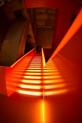 zollverein #01