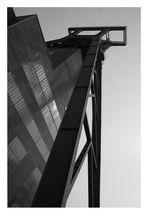 Zollverein #1