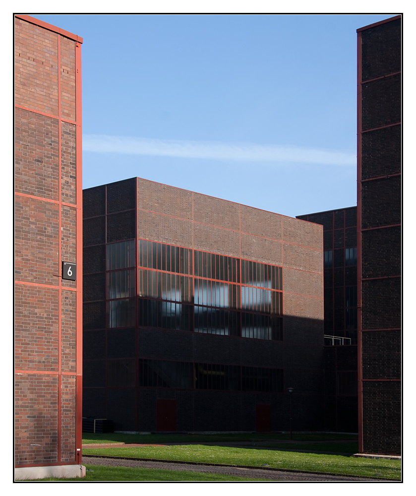 Zollverein - 6