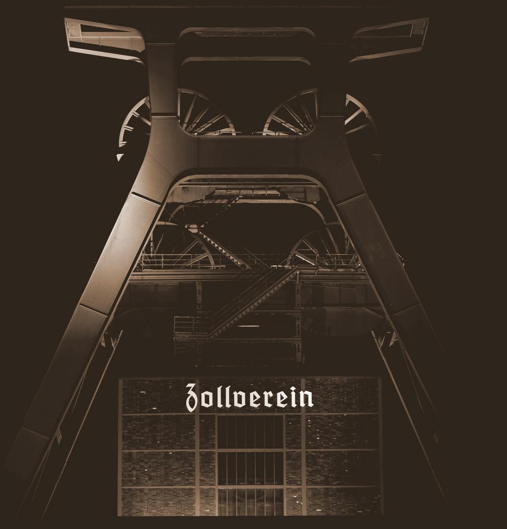 Zollverein ausflug 4