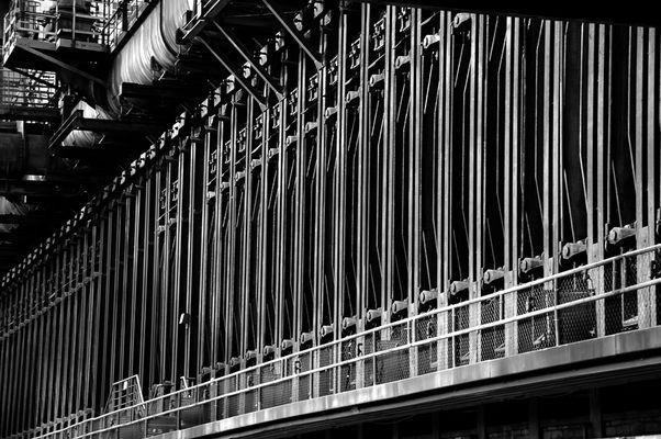 Zollverein II