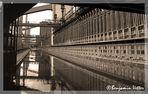 Zollverein Kokerei (II)