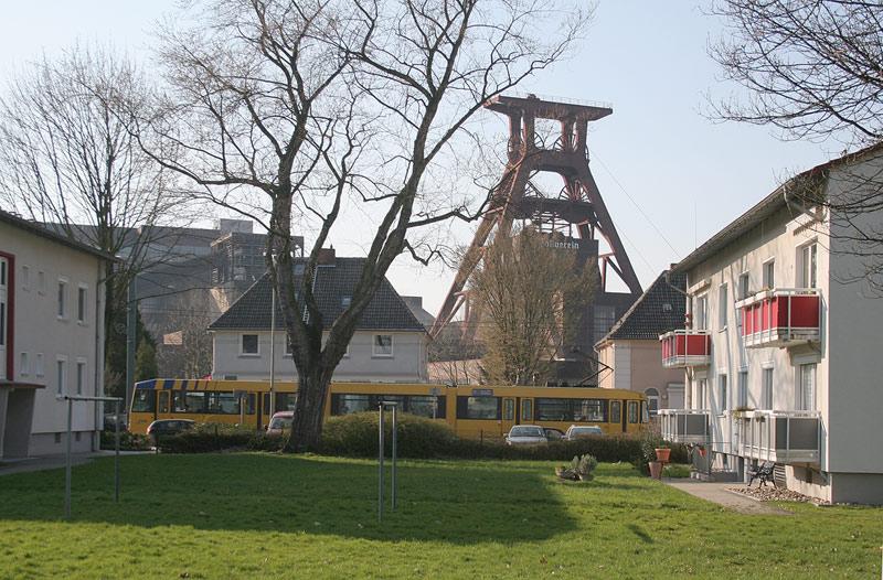 Zollverein plus