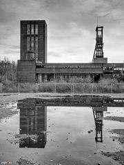 Zollverein Quadro
