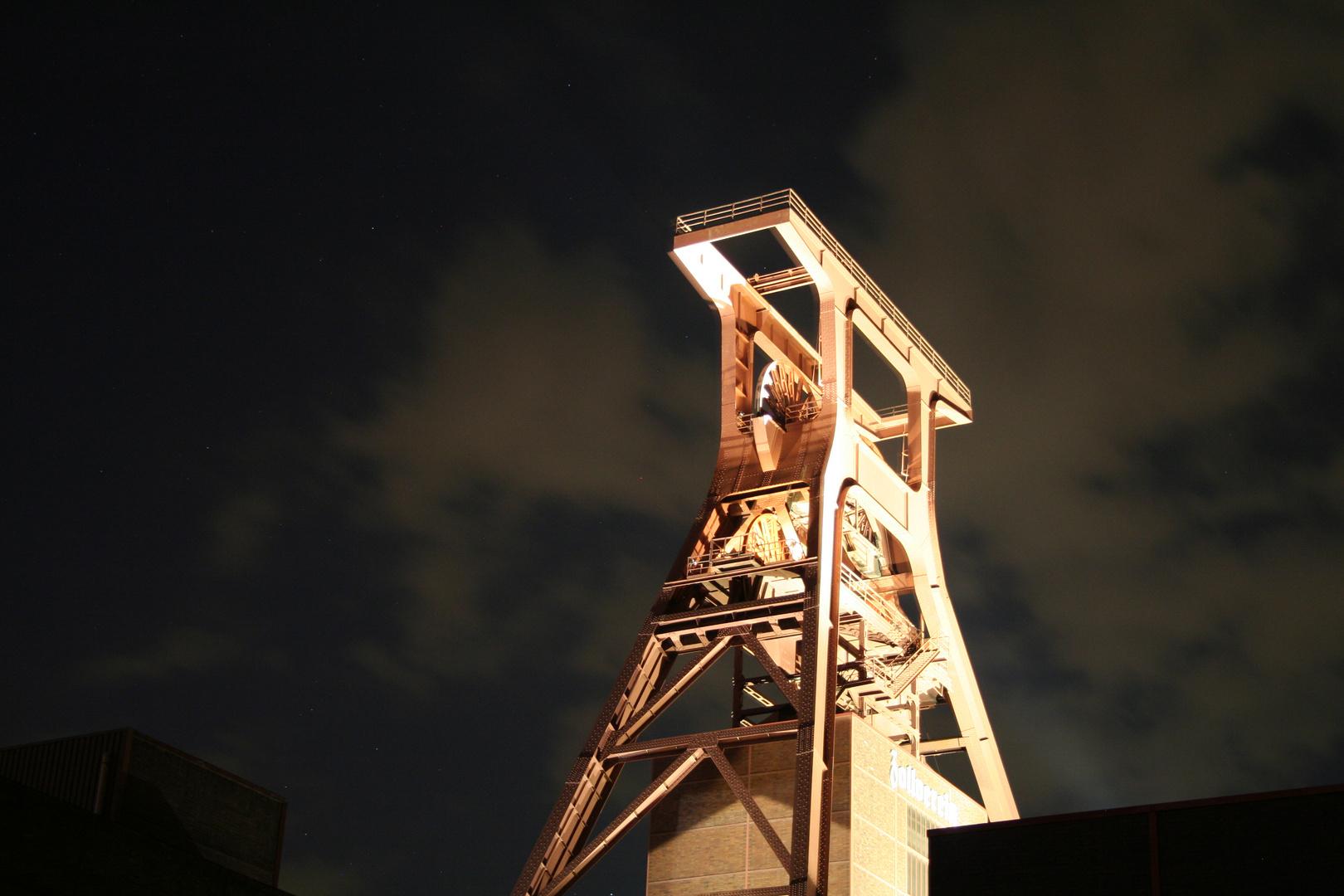 Zollverein V