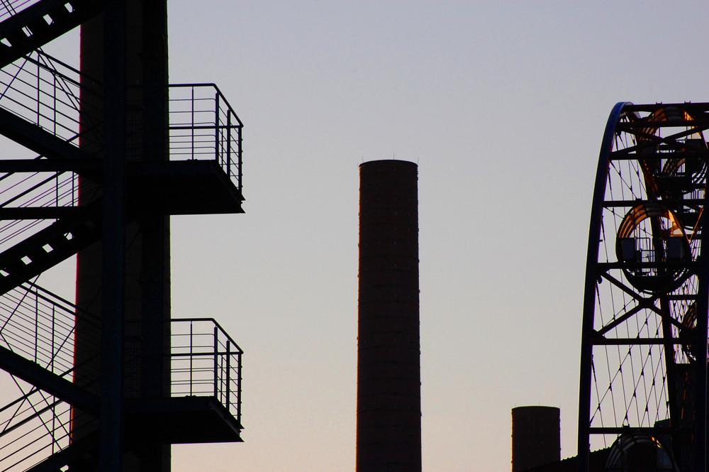zollverein3