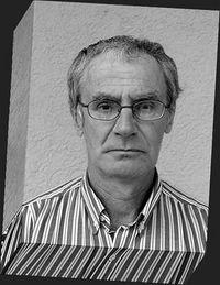 Zoltán Nemes