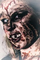 Zombie Shooting Bild 2