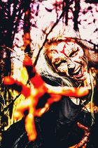 Zombie Shooting Bild 3