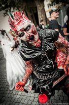 Zombiefizierung part 2