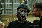 - Zombiewalk Frankfurt/M 2013 II -