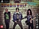 Zombiewolf - The Game