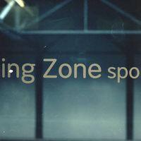 Zonen Kind