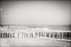Zoneplate visit Cadzand's Beach (02)