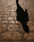 zones d'ombres