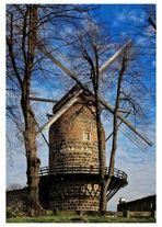 Zonser Mühle