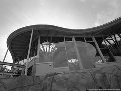 Zoo Köln - Elefantenhaus