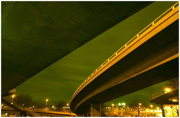 zoobrücke & 100km/h sturmböen // 04