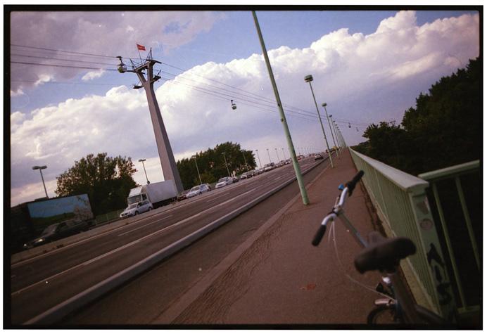 Zoobrücke