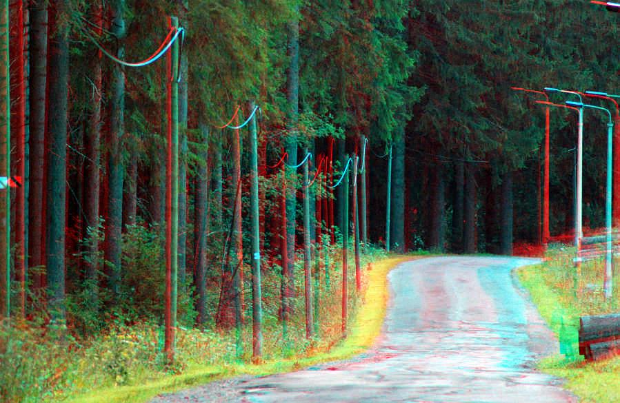 Zoom 3D