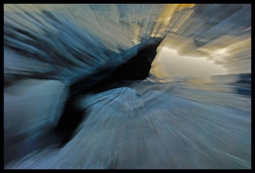 Zoomeffekt am Ullsford (2)