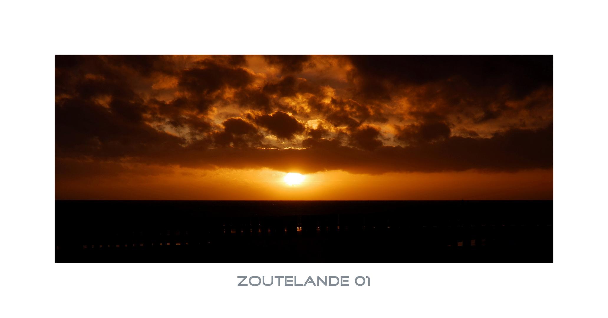 zoutelande 01