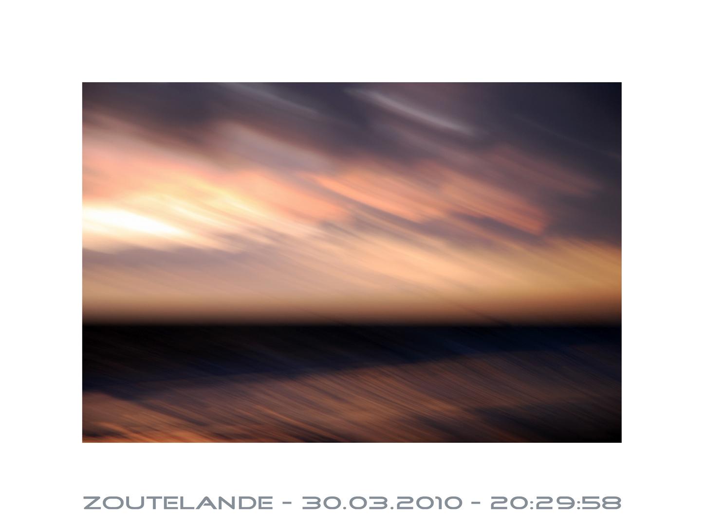 zoutelande - 30.03.2010 - 20:29:58