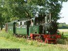 Zu Besuch beim Deutschen Eisenbahn Verein 10