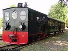 Zu Besuch beim Deutschen Eisenbahn Verein 13